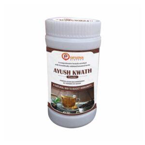 AYUSH-KWATH-100GM-min.jpg