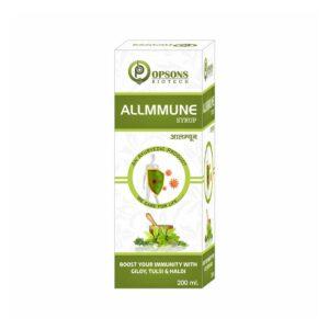 Allmmune-200ml-min.jpg