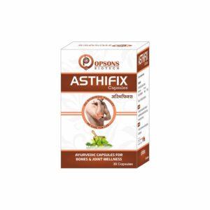 Asthifix-caspsules-min.jpg