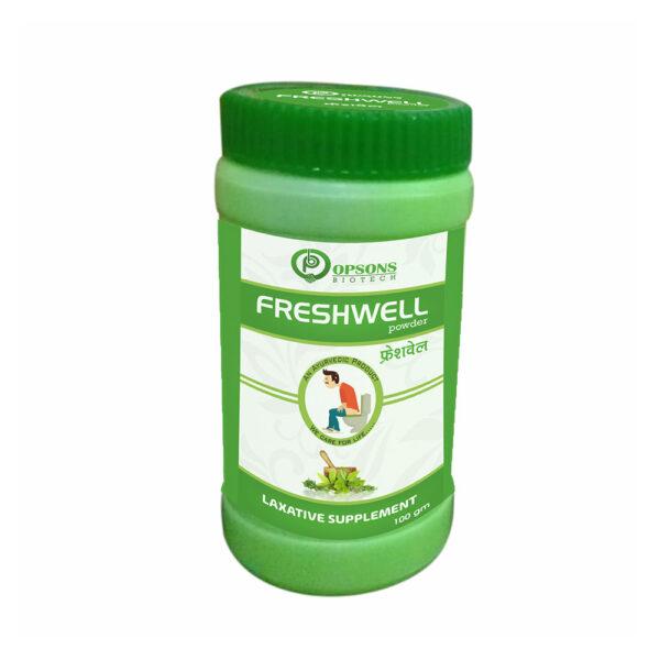 FRESHWELL-100GM-1.jpg