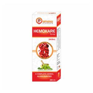 Hemokare-200ml-1.jpg