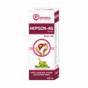 Hepson-4g-200ml-1.jpg