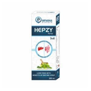 Hepzy-200ml-1.jpg