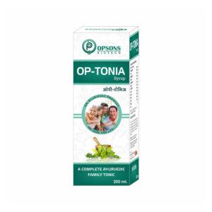 OP-TONIA-200ml-1.jpg