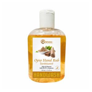 OPSO-HAND-RUB-SANDALWOOD-250ML-1.jpg