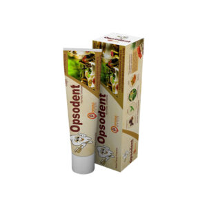 Opsodent-toothpaste-100gm-1.jpg