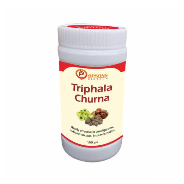 TRIPHALA-CHURNA-1.jpg