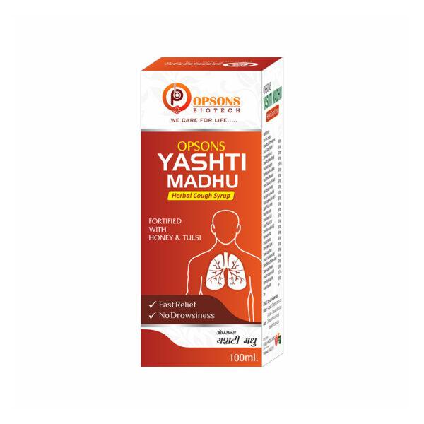YASHTI-MADHU-100ML-1.jpg