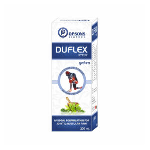 duflex-200ml-1.jpg