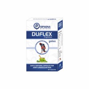 duflex-capsules-1.jpg