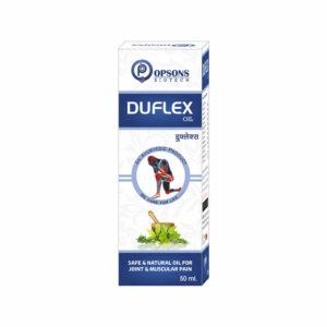 duflex-pain-oil-50ml-1.jpg