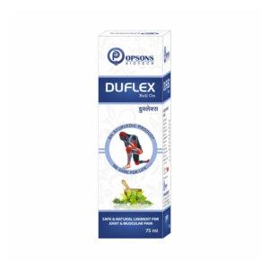 duflex-roll-on-75ml-1.jpg