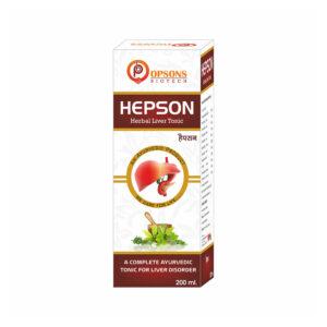 hepson-200ml-1.jpg