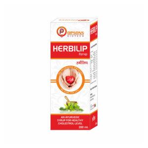 herbilip-200ml-1.jpg