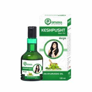 keshpusht-hair-oil-1.jpg