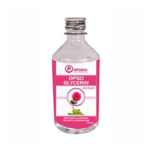 opso-glycerin-500gm-1.jpg