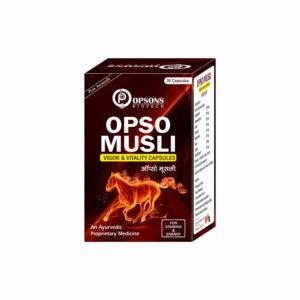 opso-musli-capsules-1.jpg
