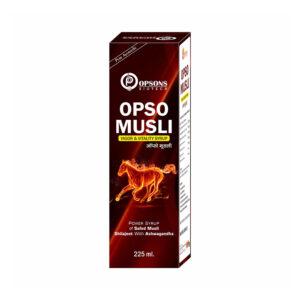 opso-musli-syrup-225ml-1.jpg