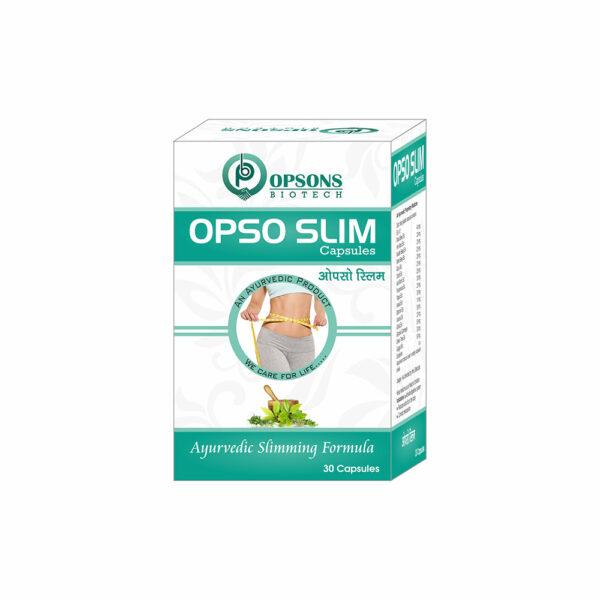 opso-slim-capsules-1.jpg