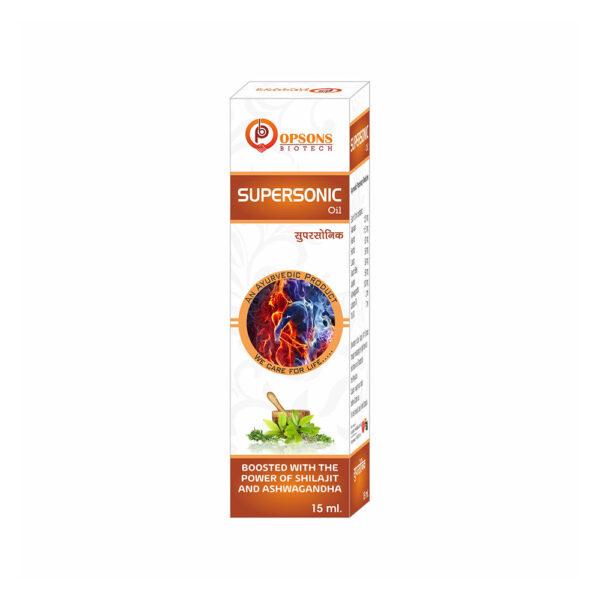 supersonic-oil-15ml-1.jpg