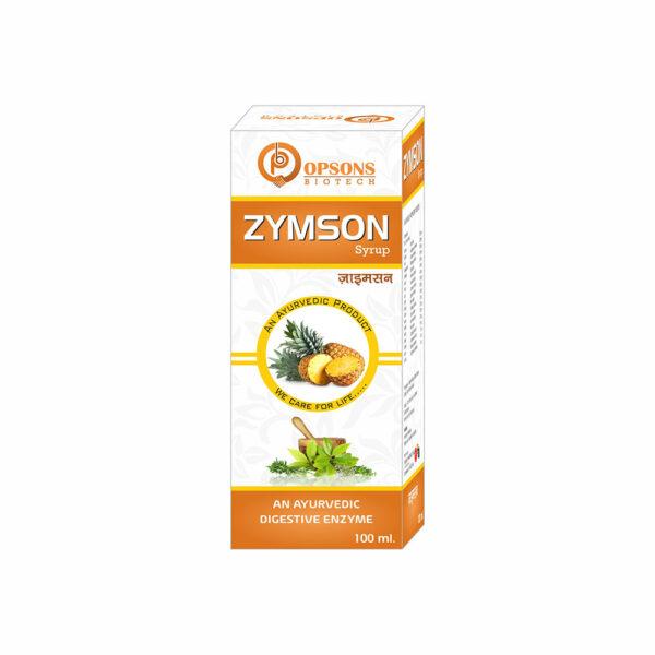 zymson-100ml-1.jpg