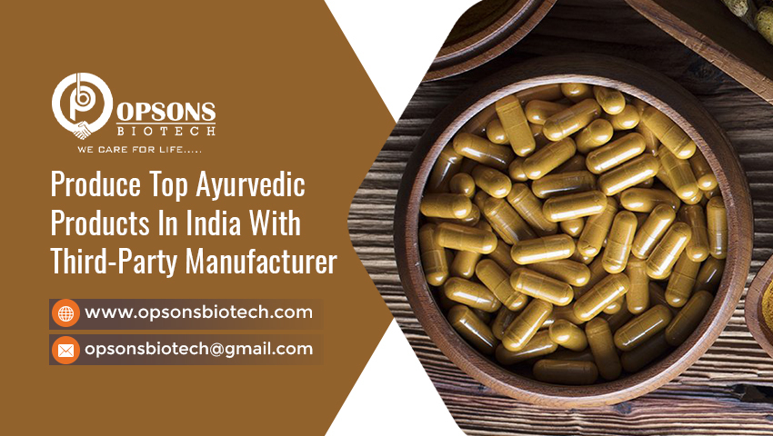 top ayurvedic products in india