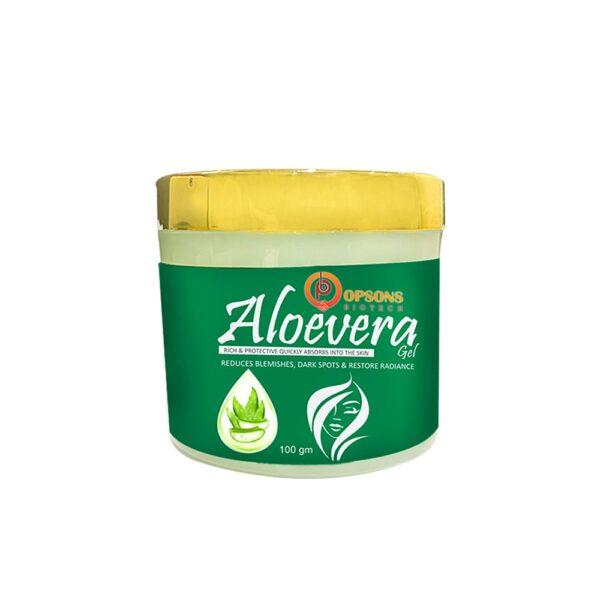 Aloevera-Gel-min.jpg