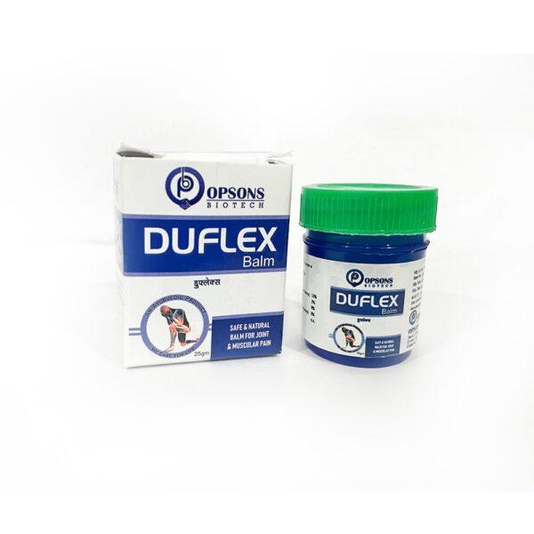 Duflex-Balm-min.jpg