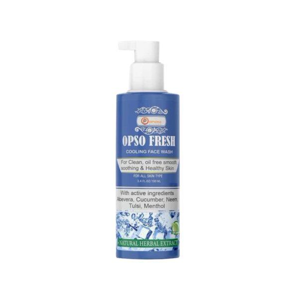Opso Fresh-min